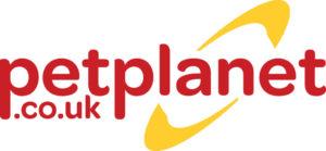 petplanet logo