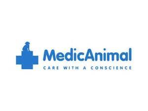 Medicanimal