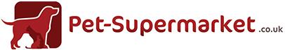 petsupermarket-logo