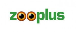 Zooplus Trusted Online Partner