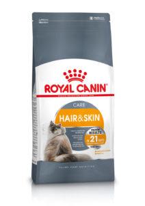 FCN-Hair-&-Skin-Care-Packshot1