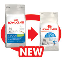 Indoor Appetite Control Royal Canin 174