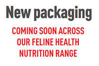 NEW-PACKAGING