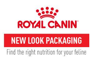 NEW-look-packaging