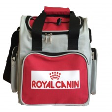 RC-Cool-Bag-front