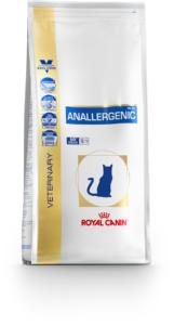Anallergenic feline