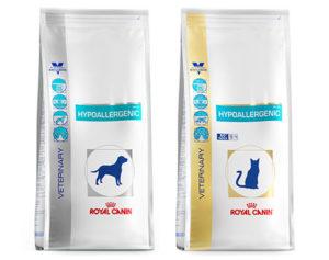 pack hypoallergenic