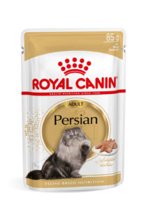 PERSIAN SU PACKSHOT POUCH
