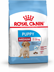 medium_puppy-V3 dog food