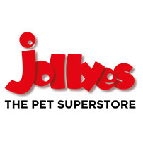 Jollyes logo