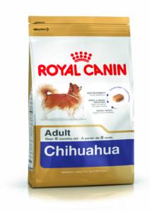 BHN Chihuahua Adult Packshot