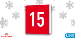 royal-canin-advent-calendar-day-15