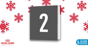 royal-canin-advent-calendar-day-2