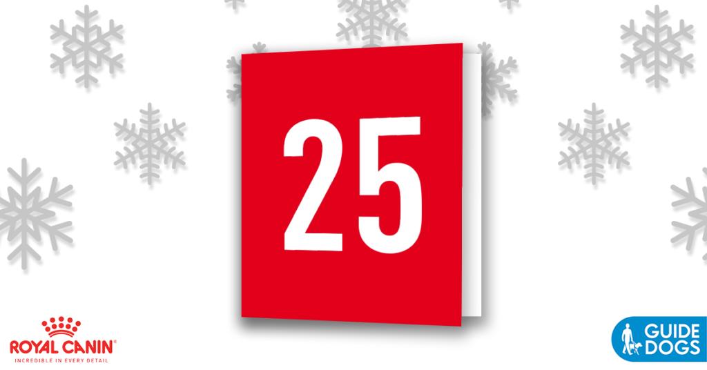 royal-canin-advent-calendar-day-25