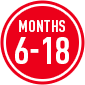 months-6-18