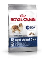 Maxi Light Weight Care