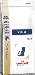 Renal Feline Dry