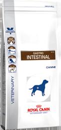 Gastro Intestinal Dry