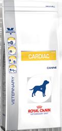 Cardiac Dry