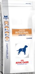 Gastro Intestinal Low Fat Dry