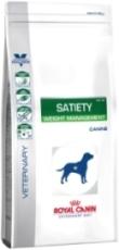 Satiety Weight Management Dry