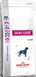 Skin Care Adult SK 23