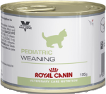 Pediatric Weaning WET – Can 195g